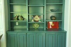 Cabinet-Refinishing-in-raleigh