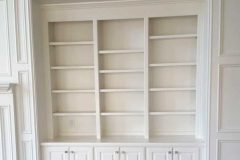 interior-painting-cabinet-refinishing