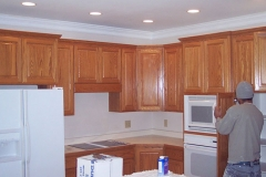 raleigh-cabinet-refinishing-20