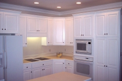 raleigh-cabinet-refinishing-21