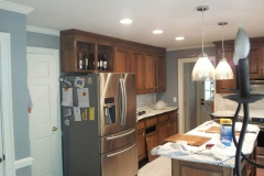 raleigh-cabinet-refinishing-30