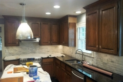 raleigh-cabinet-refinishing-31