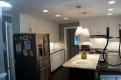 raleigh-cabinet-refinishing-33
