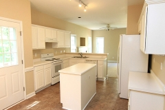raleigh-kitchen-cabinet-refinishing-01