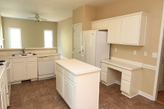 raleigh-kitchen-cabinet-refinishing-02