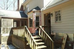 1_carpentry-services-in-raleigh