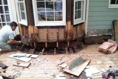 carpentry-services-raleigh