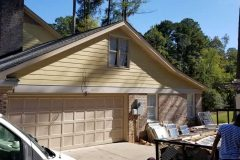 After-Osborne-Painting-exterior-carpentry