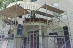 Raleigh-carpentry-services