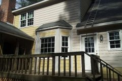 carpentry-company-in-raleigh