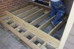 carpentry-services-in-raleigh