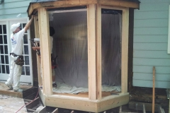 carpentry-services-raleigh-2