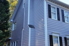 Exterior-house-painting-in-raleigh