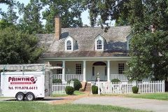 Exterior-painting-white-house-before