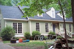 Raleigh-home-exterior-painting