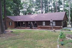 exterior-house-painting-before