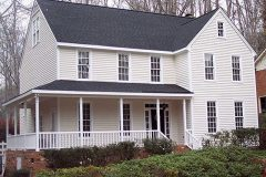 exterior-painting-after-photo-cream-home