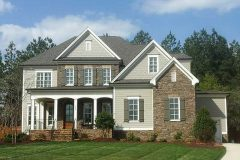 exterior-painting-cream-stone-raleigh(1)