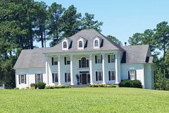exterior-painting-white-house