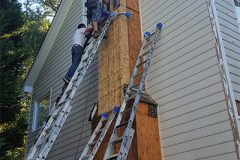 house-exterior-painting-in-raleigh