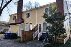 townhome-exterior-painting-service-after