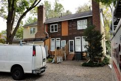 townhome-exterior-painting-service