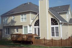 exterior-painting-after-photo-cream-house