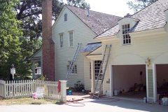 exterior-painting-before-photo-brick-chimney
