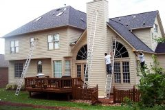 exterior-painting-before-photo-cream-house