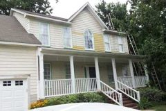 exterior-painting-before-photo-yellow-home