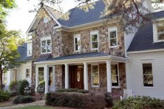 exterior-painting-brown-stone