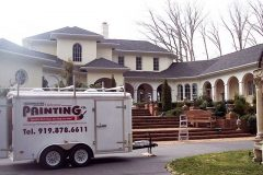 exterior-painting-raleigh-project