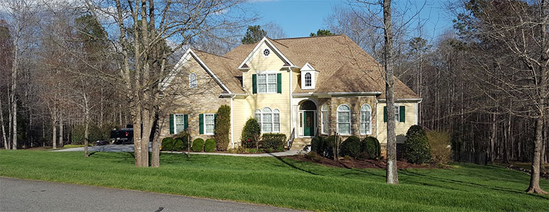 Exterior-House-Services-in-Raleigh