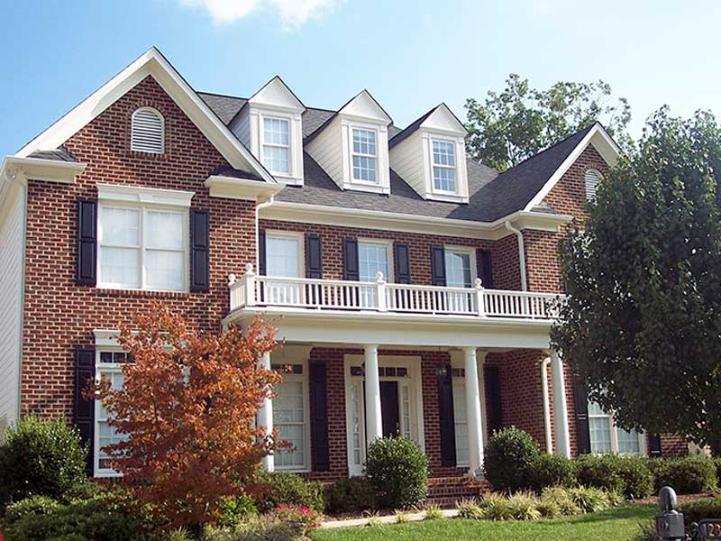 exterior-painting-brick-house