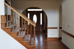 Interior-Painting-Service-in-Raleigh