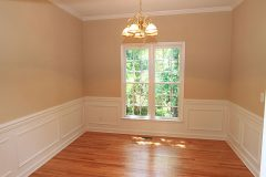Interior-painting-company-in-raleigh