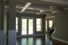Raleigh_Interior_Painting_Company_3