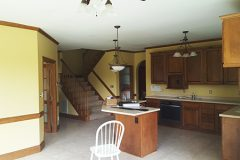 before-interior-kitchen-paint-job-raleigh