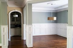 entry-way-after-interior-painting