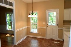 interior-painting-after-cream-entry-way