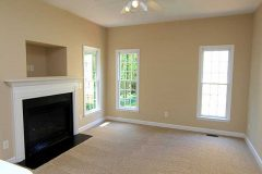 interior-painting-after-cream-living-room