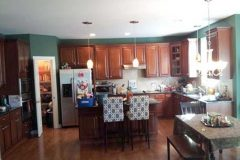 interior-painting-after-kitchen