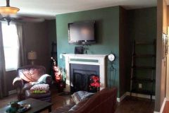 interior-painting-after-living-room