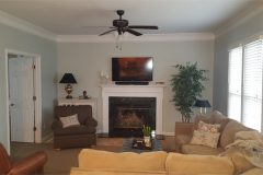 interior-painting-in-raleigh