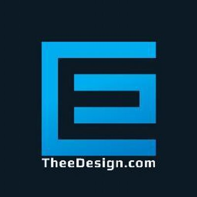TheeDesign Launched Our New WordPress Website