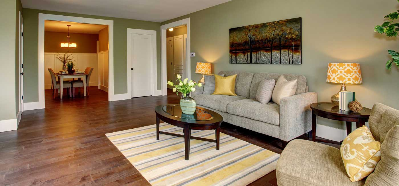 raleigh interior house painting contractor painting company