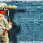 exterior painters raleigh