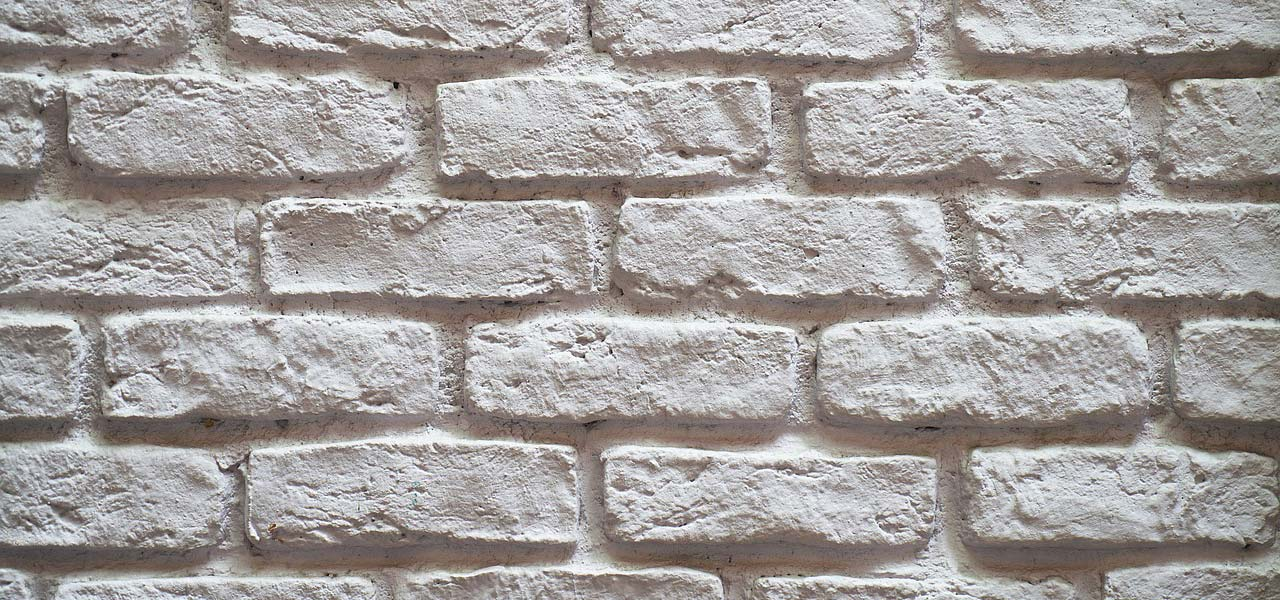 Brick siding pros cons raleigh exterior painter - Pros and cons of painting exterior brick ...
