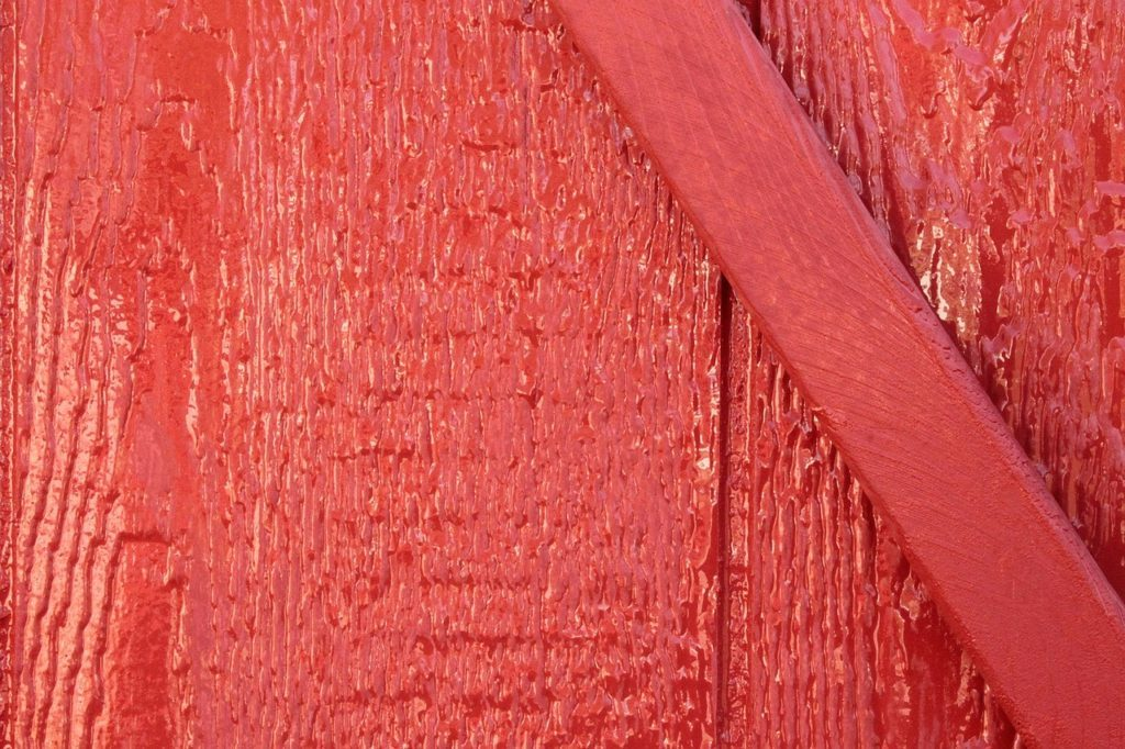 How Humid Is Too Humid for Exterior Painting in Raleigh?