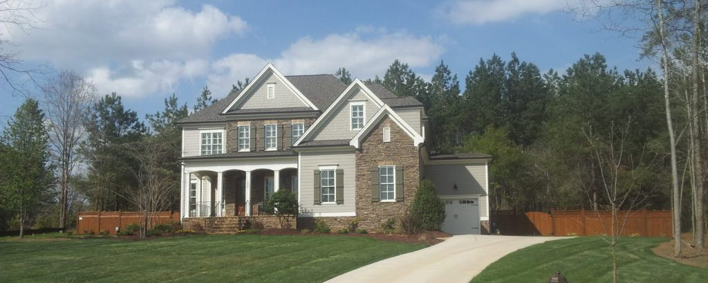 Raleigh Real Estate Services Buying And Selling Raleigh Homes